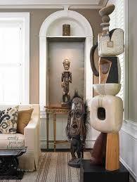african decor furniture. Uncategorized, Surprising Safari Home Decor Living Room Furniture African Art And Rug R