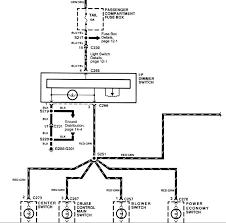 dimmer switch kia forum 2002 kia sportage starter wiring diagram at 2002 Kia Sportage Wiring Diagram