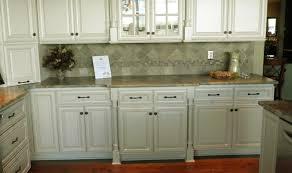 Cabinet:Design Distressed Kitchen Island Stunning Antiquing Kitchen Cabinets  Custom Distressed Kitchen Island Commendable Distressed