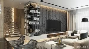 Definition Of Texture In Interior Design Popular Texture In Interior Design Filled With Decoration