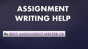 argumentative essay writing video dailymotion assignment writing help