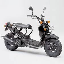 22 best vehicles scooters images