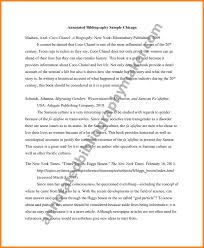 26 Images Of Chicago Style Essay Template Bfegycom