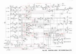magnificent telemecanique contactor pdf photos electrical and schneider electric contactor wiring diagram lighting contactor wiringam square new hand off auto allen bradley