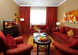 red living room curtains. curtains:curtains for living room amazing red curtains modern n