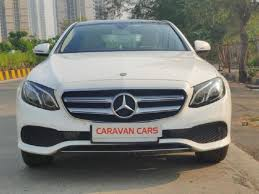 Find the best mercedes price! 351 Used Mercedes Benz Cars In Mumbai Second Hand Mercedes Benz Cars In Mumbai Cartrade
