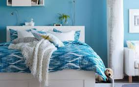 Beach Themed Bedroom Ideas For Teenage Images Also Fabulous Decor Bedrooms  2018