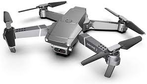 <b>E68</b> Foldable <b>Drone</b> with 4K Camera for adults and beginners,<b>WiFi</b> ...