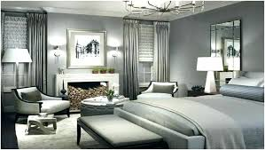 dark gray walls curtains that go with breathtaking grey living room ideas what color home interior