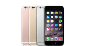 apple iphone 6 space grey. apple iphone 6 32gb 4g space grey iphone