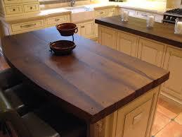 save woodform concrete kitchen