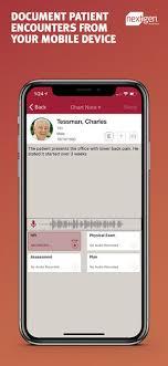 Nextgen Mobile Solutions On The App Store