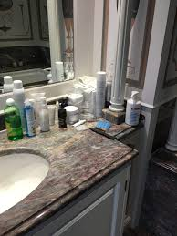 al navigation previousprevious al limestone bathroom vanity top cleaning