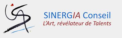 Sinergia-conseil - Sinergia Conseil