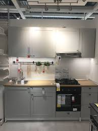 basic ikea kitchen designs are the easiest to install as a diy project
