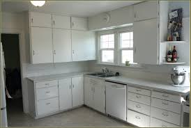 Kitchen Cabinets Los Angeles Used Kitchen Cabinets Craigslist Los Angeles Design Porter