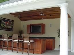 Pool house furniture Duplex Poolhouse3 Vacation Rentals Central Ma Pool House Contractor elmo Garofoli Construction Elmo