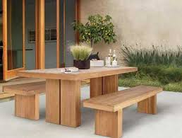 diy wooden outdoor table. awesome wooden outdoor table pdf woodwork plans download diy the