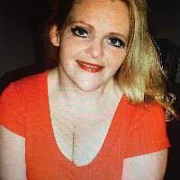 """70+ """"Tina Hickman"""" profiles   LinkedIn"""