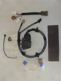 nissan xterra genuine parts auto parts cheaper trailer wiring harness for 2001 nissan xterra at 2002 Nissan Xterra Trailer Wiring Harness