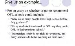 a narrative essay introduction how to start a narrative essay 16 awesome hooks essay writing