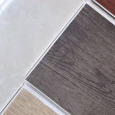 full size of floor outdoor flooring options interlocking composite deck tiles pvc tiles flooring interlocking
