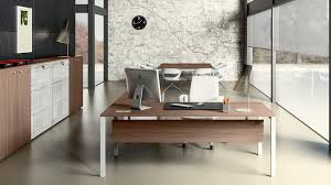 cool home office simple. home office furniture great design for offices room cool simple h