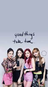 Submitted 4 years ago by mystopherjennie. Blackpink 2019 Hd Wallpapers Wallpaper Cave