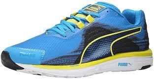 puma running shoes for women. puma faas 500 v4 running shoes for women