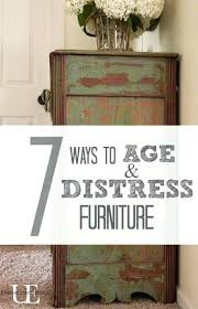 Distressed furniture ideas Grey Distressed Furniture Ideas Distressed Furniture Inspiring Distressed Painted Furniture Ideas Design Best Ideas About Distressed Furniture Sarahodenco Distressed Furniture Ideas Distressed Furniture Inspiring Distressed