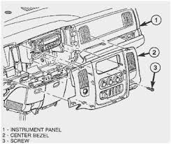 2005 ford escape engine diagram admirably ford escape 2 3 liter 2005 ford escape engine diagram great ford focus engine partment diagram imageresizertool of 2005 ford escape