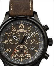 timex watches amazon com timex 49905