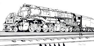 train coloring pages for s steam train coloring pages train coloring pages for s