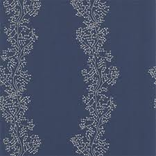 Sparkly Bedroom Wallpaper Sanderson Traditional To Contemporary High Quality Designer