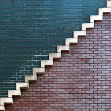 Perfect Patterns Awesome Perfectly Composed Architectural Shots By Dirk Bakker Will Give You