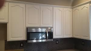 kitchen cabinet refacing granite countertops new jersey