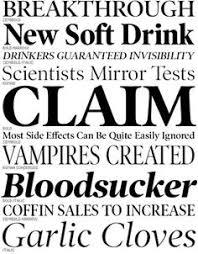 Newspaper Fonts 11 Best Newspaper Fonts Images Typography Newspaper Fonts