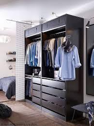 pax wardrobe lighting. previe odjee i premalo prostora razumijemo te dizajniraj svoj ormar iz snova s naim pax wardrobe lighting e