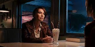 Gunpowder Milkshake: Netflix's Action ...