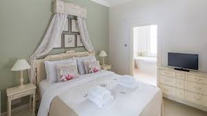 Httpswwwgumtreecomstatic1resourcesassets3 Bedroom Apartments In London England