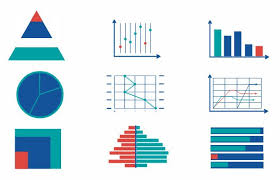 Charts In Prezi Tutorial How To Create Graphs And Charts In Prezi Create