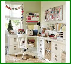 shabby chic home office ideas stunning desks design collect idea fashionable office design59 fashionable