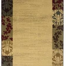 pet proof area rugs awesome collection oriental weavers rug collection for pertaining to pet friendly pet proof area rugs