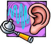 Risultati immagini per esame audiometrico