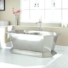 4 feet bathtub 4 feet bathtub 4 feet bathtub india