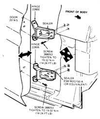 car door latch striker. 1kbron_78.gif Car Door Latch Striker