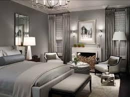 art deco bedroom chandelier for grey bedroom ideas