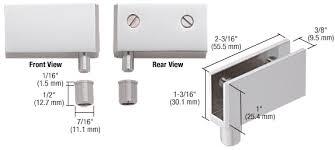 pivot hinge door. view larger image pivot hinge door r