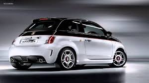 fiat 500 abarth white. black fiat abarth awesome gallery for gt 500 and white