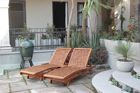 high end patio furniture. High End Outdoor Patio Furniture O